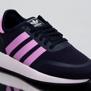 adidas Women's N-5923 Lace Up Sneakers